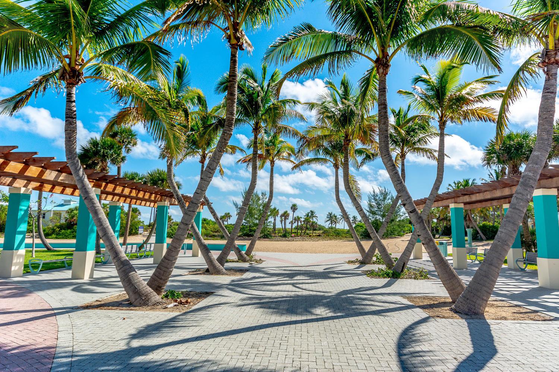REPLAT SINGER ISLAND SINGER ISLAND FLORIDA