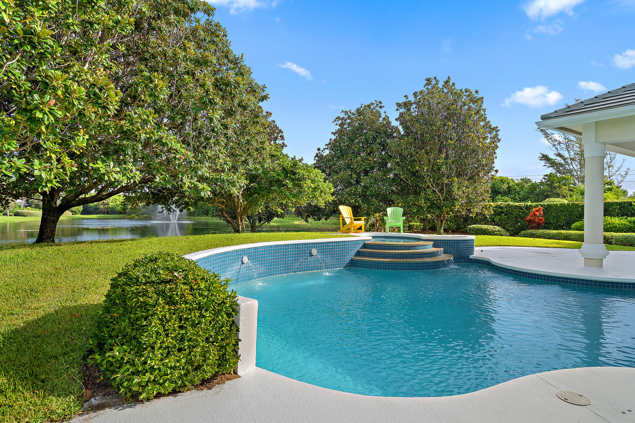 JUPITER HILLS HOMES FOR SALE