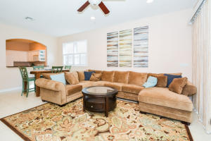 6063 Caladium Road Delray Beach 33484 - photo