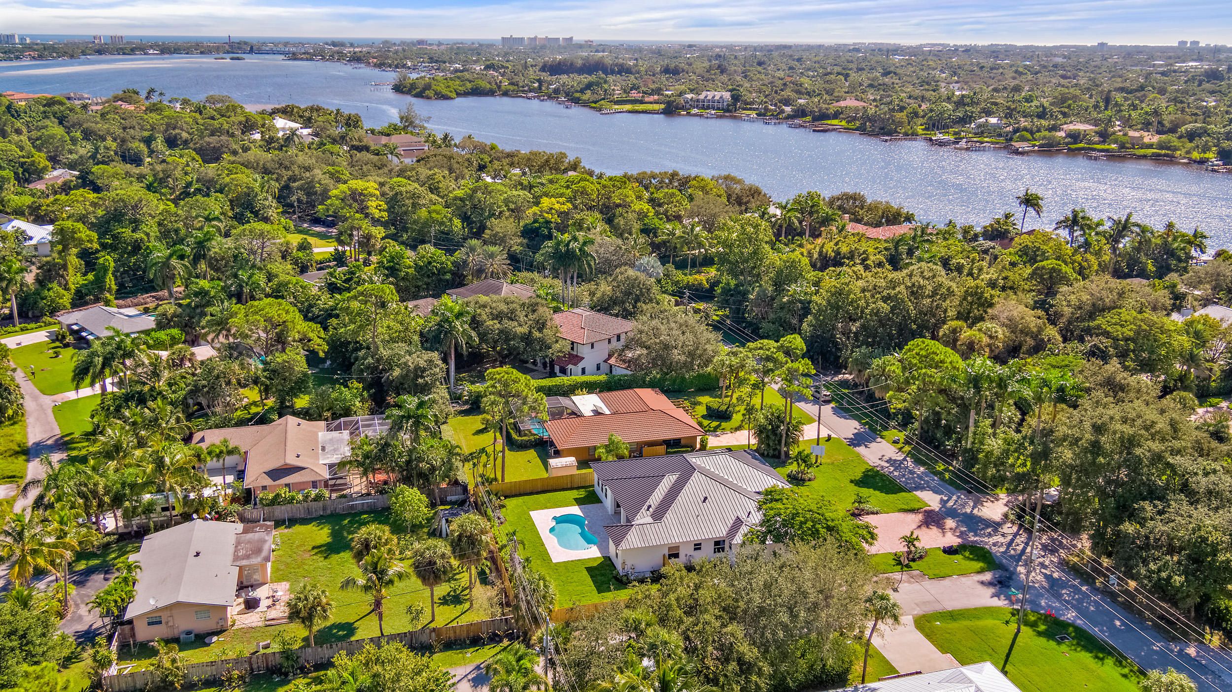 LOXAHATCHEE GARDENS HOMES FOR SALE