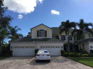 Ballenisles - Palm Beach Gardens - RX-10474006