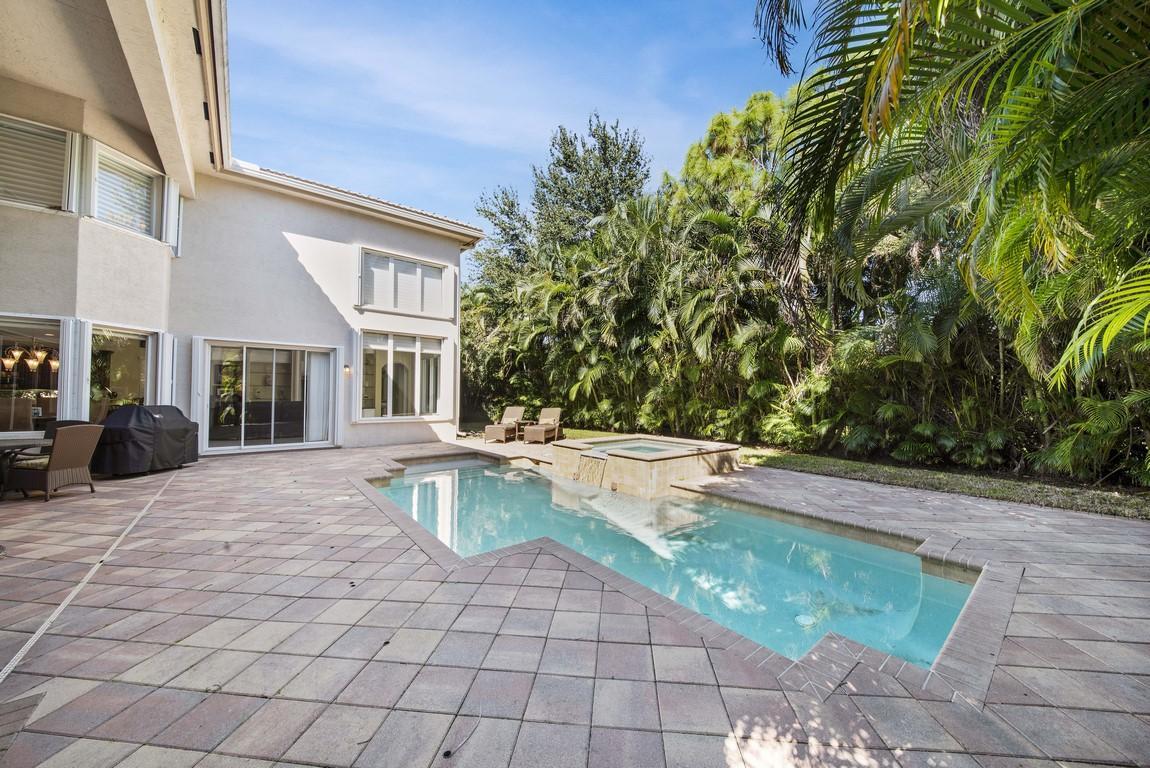 8711 Thornbrook Terrace Point Boynton Beach, FL 33473 photo 53