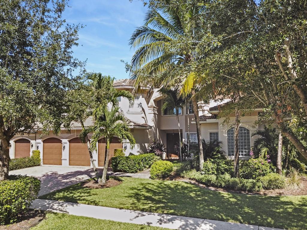 8711 Thornbrook Terrace Point Boynton Beach, FL 33473 photo 58