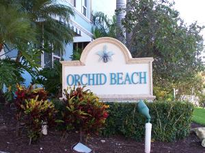 Orchid Beach Condo