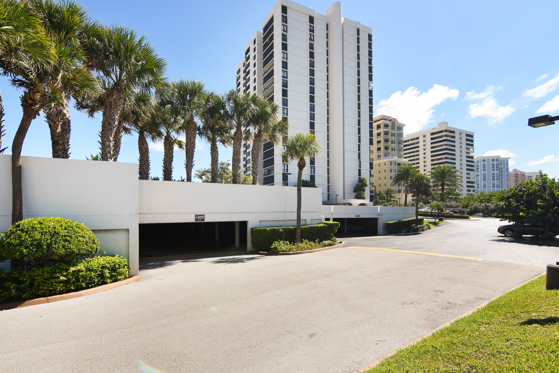 5380 Ocean Drive 15g,Riviera Beach,Florida 33404,2 Bedrooms Bedrooms,2 BathroomsBathrooms,A,Ocean,RX-10474024