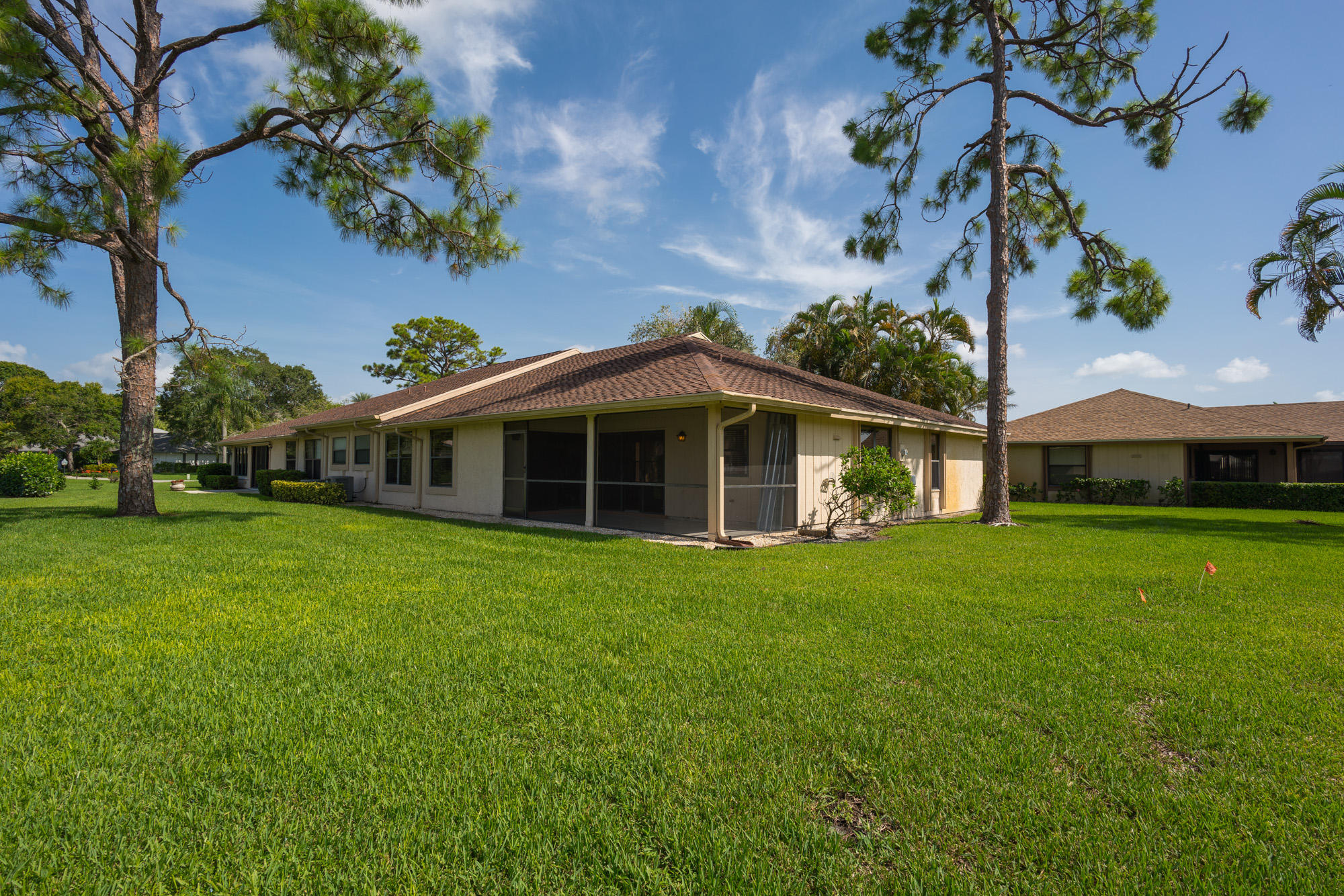 6234 Brandon Street, Palm Beach Gardens, Florida 33418, 3 Bedrooms Bedrooms, ,2 BathroomsBathrooms,F,Townhouse,Brandon,RX-10472042