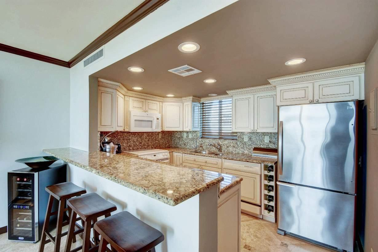 Home for sale in President Of The Palm Beach Palm Beach Florida