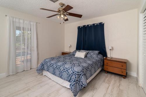 10692-Tamis-Lake-Worth-FL-33449
