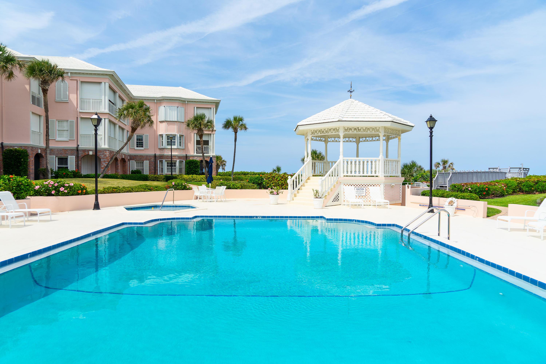 Condominium for Sale at 1070 Reef Road # 106 1070 Reef Road # 106 Vero Beach