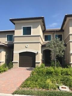 Home for sale in Eastside Village Oakland Park Florida