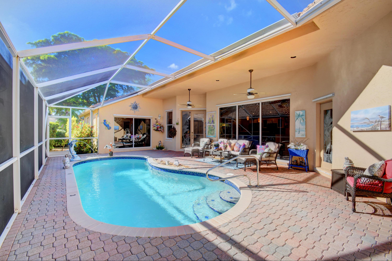 10338 Copper Lake Drive Boynton Beach, FL 33437