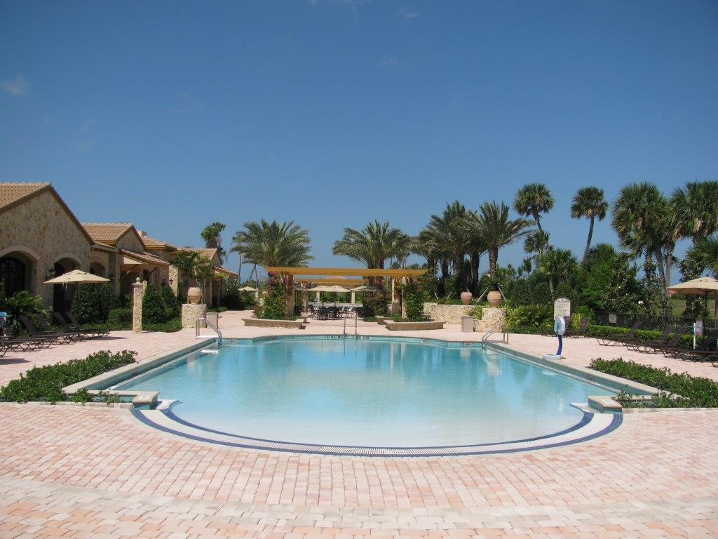 164 Partisan Court, Jupiter, Florida 33478, 4 Bedrooms Bedrooms, ,3.1 BathroomsBathrooms,A,Single family,Partisan,RX-10474339