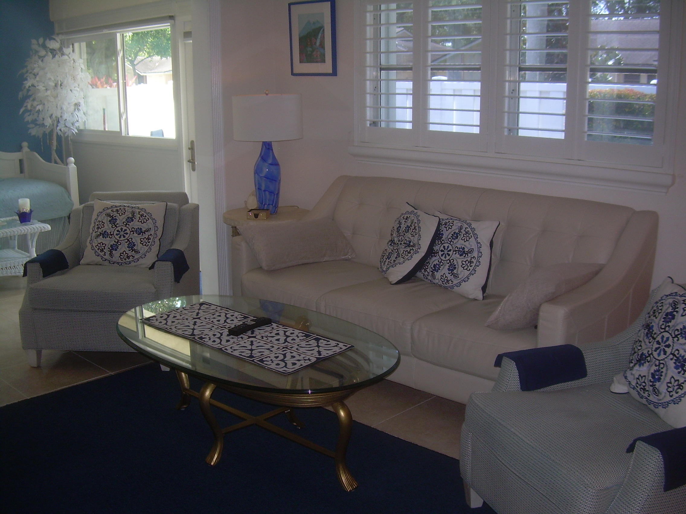 8700 Jasmine Way B Boca Raton, FL 33496 photo 14