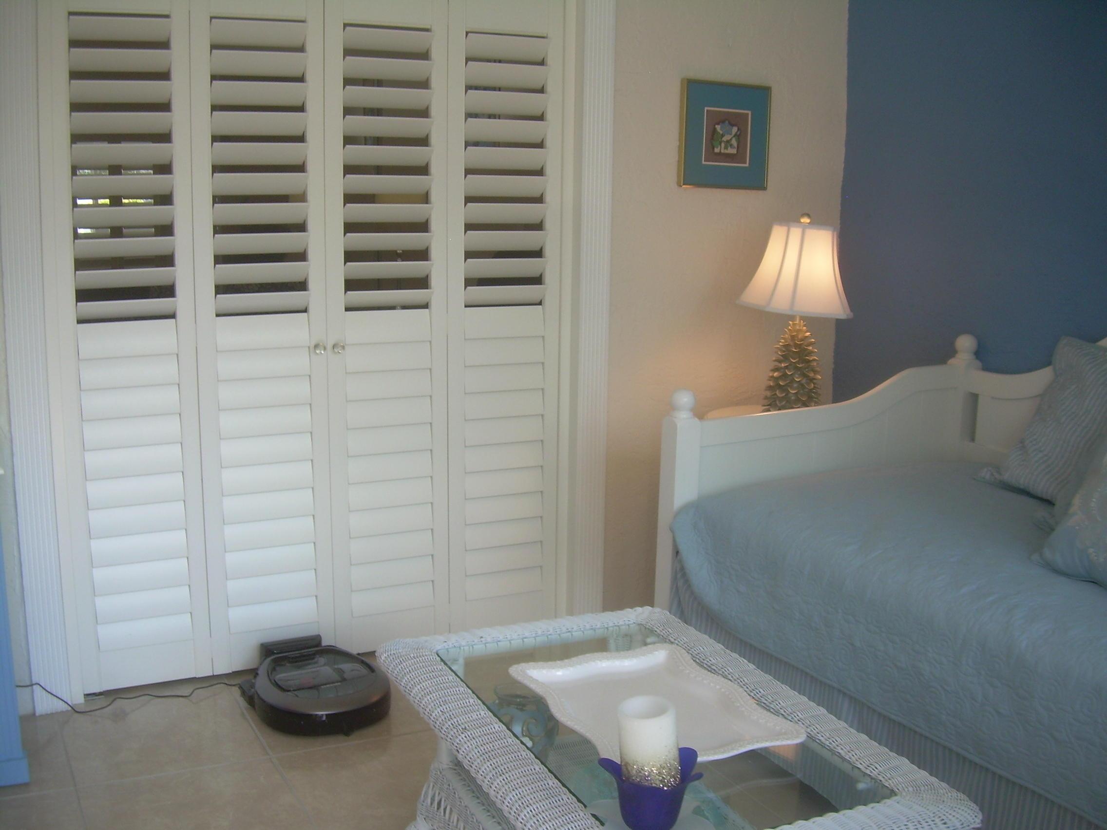 8700 Jasmine Way B Boca Raton, FL 33496 photo 17