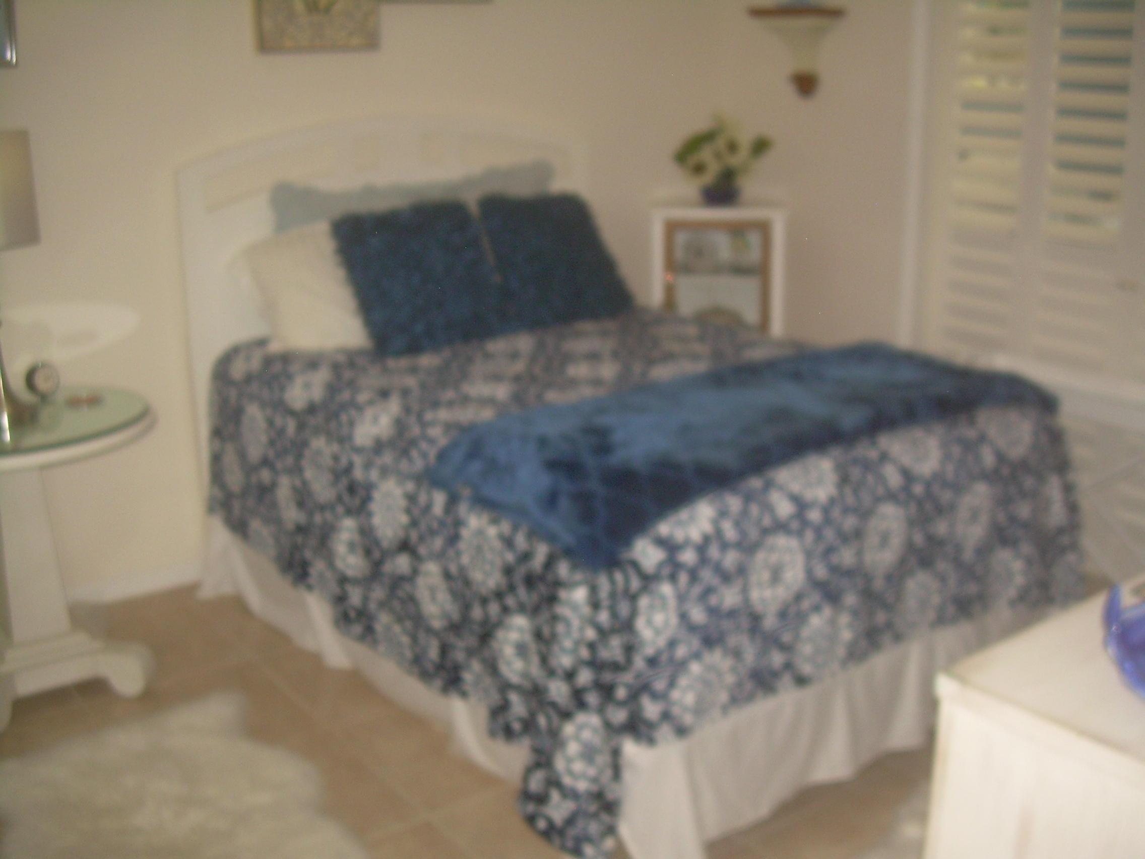 8700 Jasmine Way B Boca Raton, FL 33496 photo 18