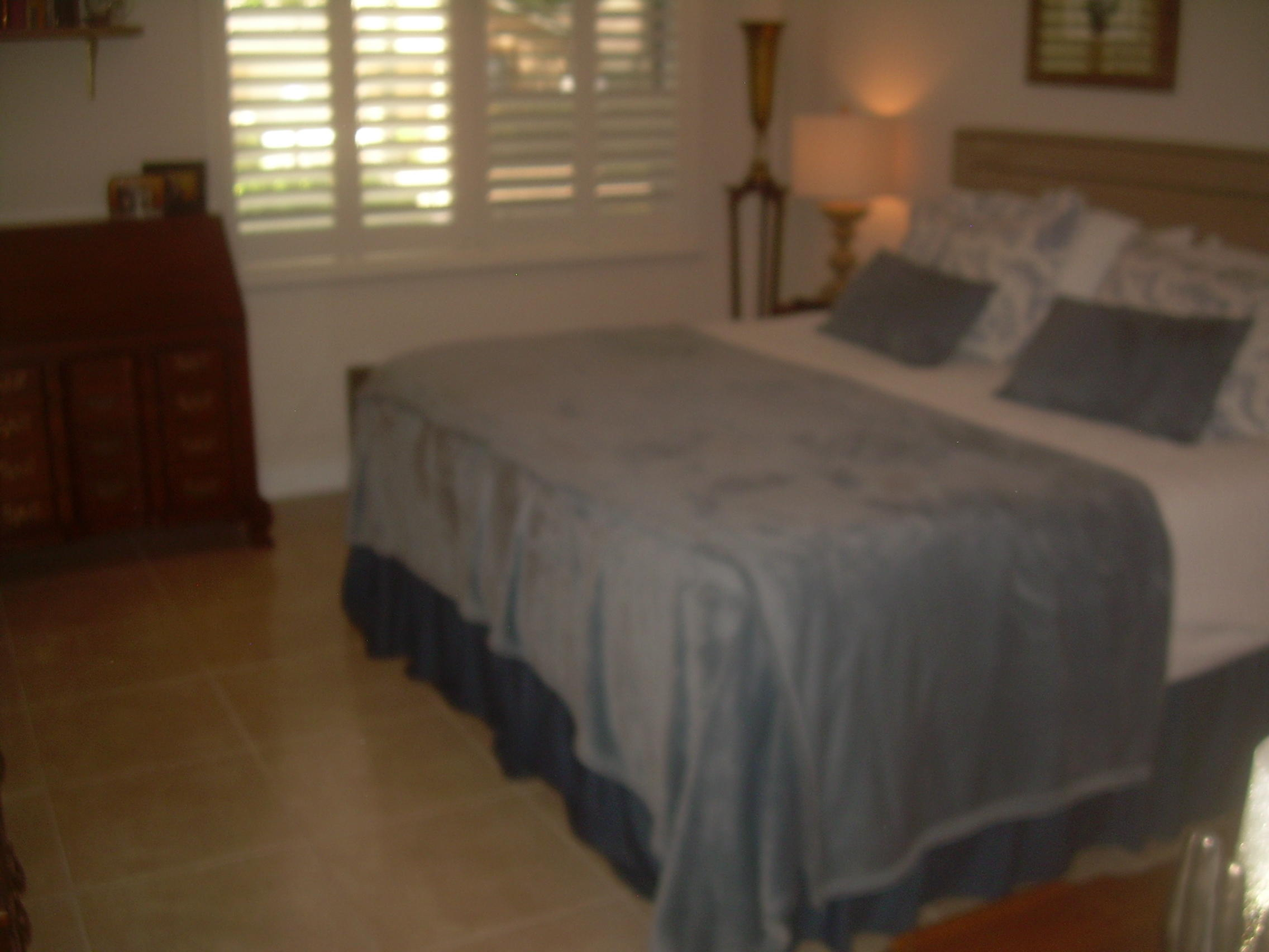 8700 Jasmine Way B Boca Raton, FL 33496 photo 21