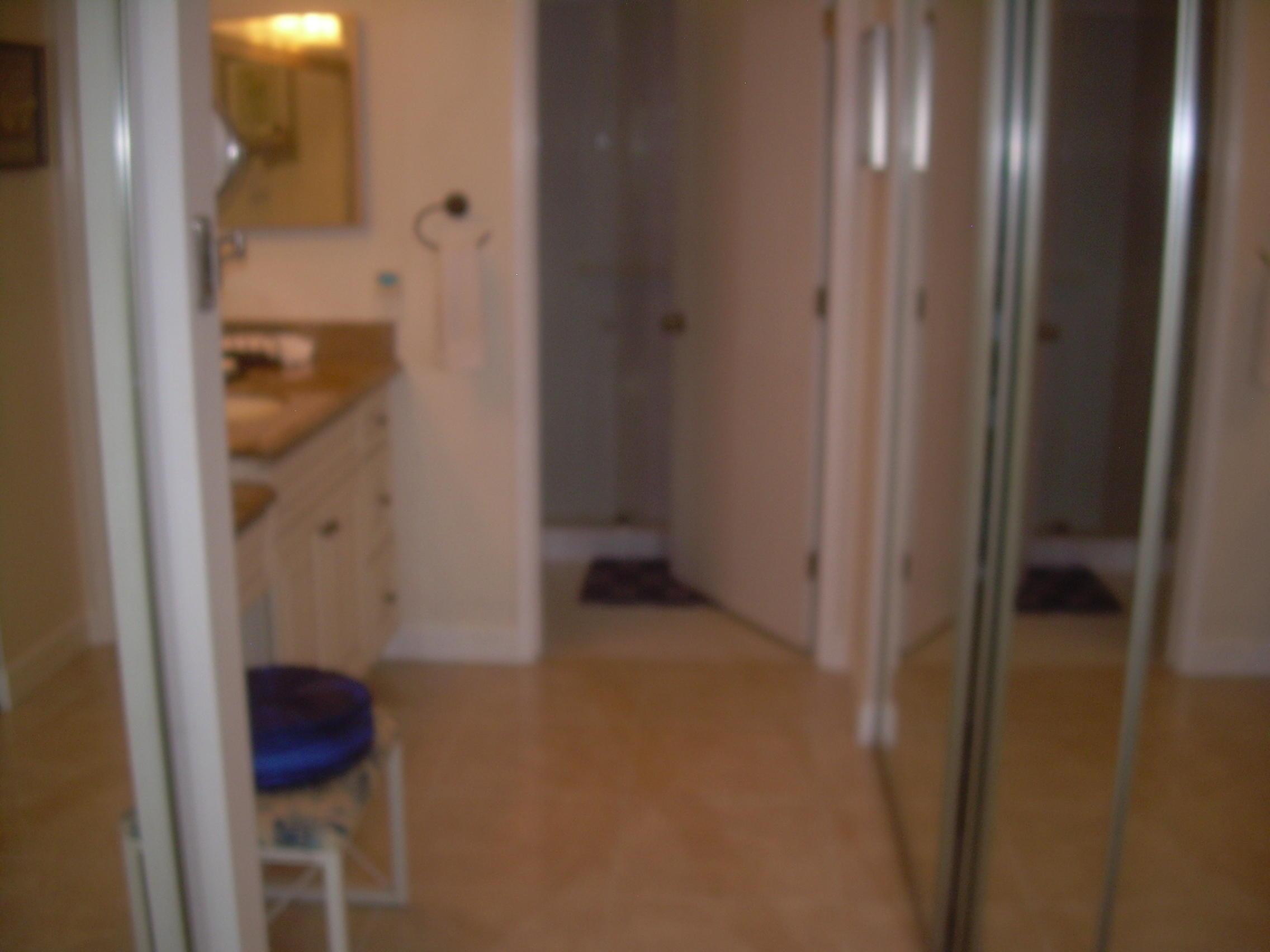 8700 Jasmine Way B Boca Raton, FL 33496 photo 24