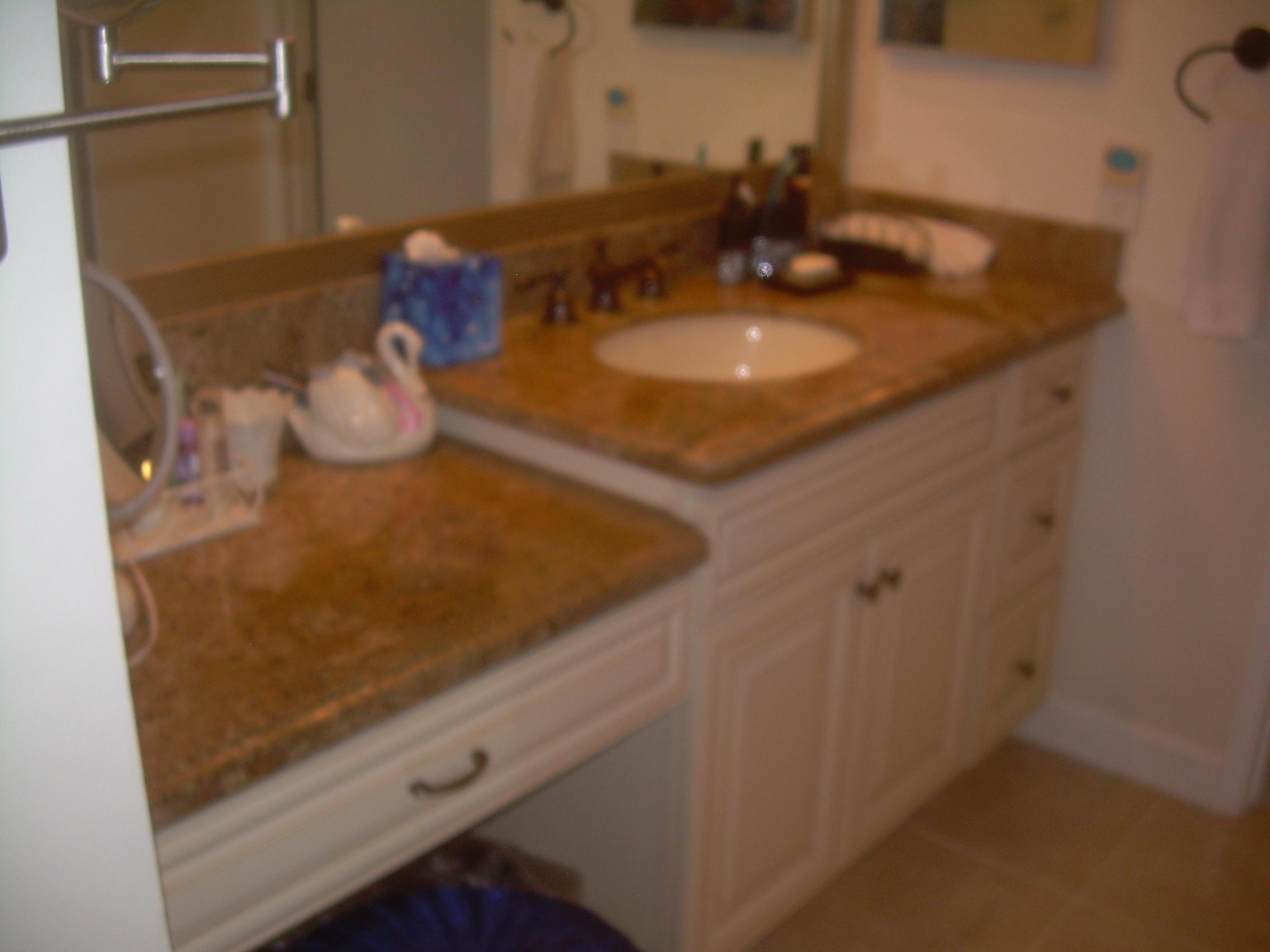 8700 Jasmine Way B Boca Raton, FL 33496 photo 25