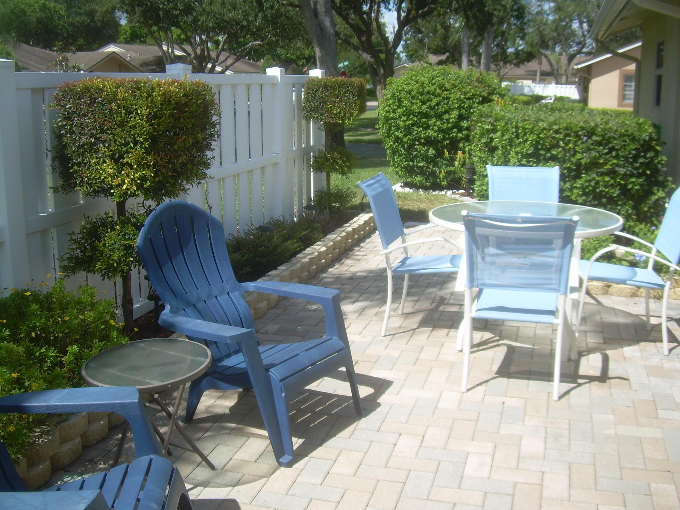 8700 Jasmine Way B Boca Raton, FL 33496 photo 30