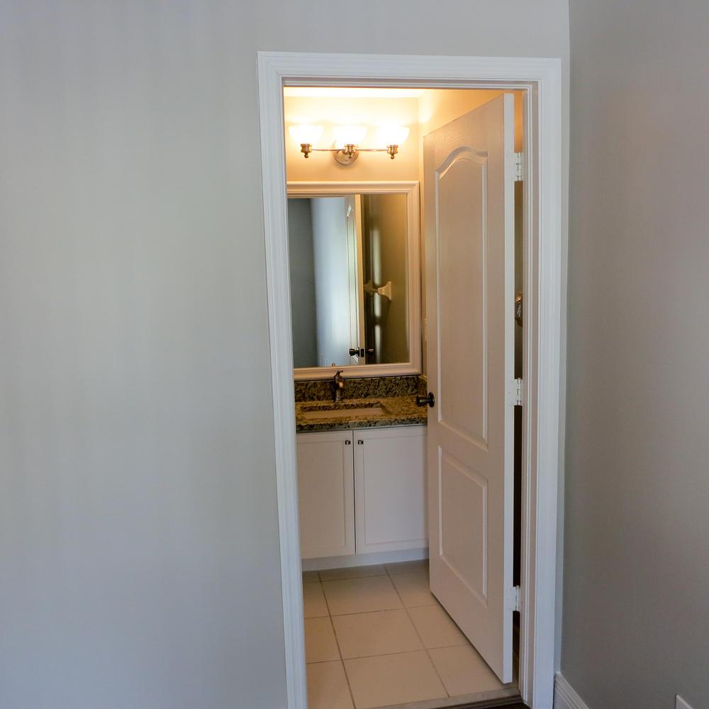 339 River Bluff Lane 339 Royal Palm Beach, FL 33411 photo 14
