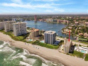 Boca Mar Apts Condo