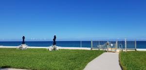 Tuscany Of Palm Beach Condominium