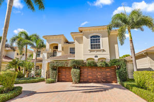 Frenchmans Reserve - Palm Beach Gardens - RX-10474446