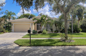 Property for sale at 11294 Kona Court, Boynton Beach,  Florida 33437