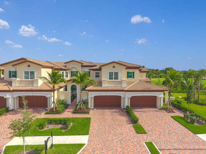 270 Tresana Boulevard 120,Jupiter,Florida 33478,2 Bedrooms Bedrooms,2 BathroomsBathrooms,A,Tresana,RX-10474620
