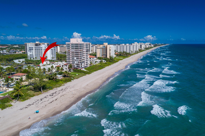 HIGHLAND BEACH HIGHLAND BEACH FLORIDA