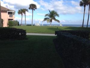 Bermuda High 2075 S Ocean Boulevard