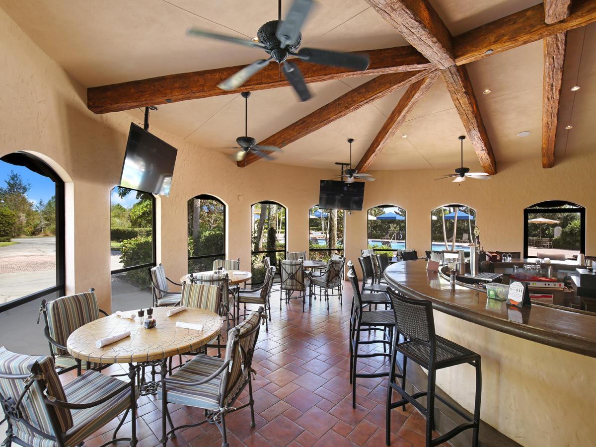 270 Tresana Boulevard 120, Jupiter, Florida 33478, 2 Bedrooms Bedrooms, ,2 BathroomsBathrooms,A,Condominium,Tresana,RX-10474620