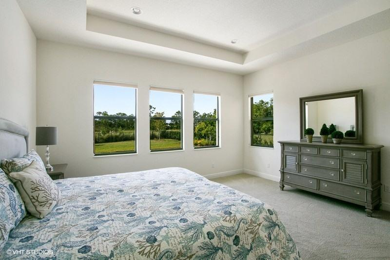 10646 Starling Way West Palm Beach, FL 33412 photo 8
