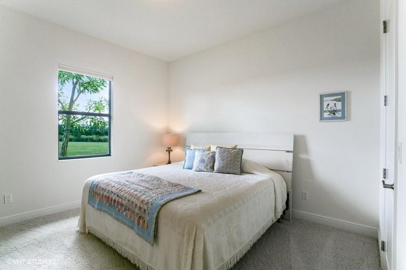 10646 Starling Way West Palm Beach, FL 33412 photo 11