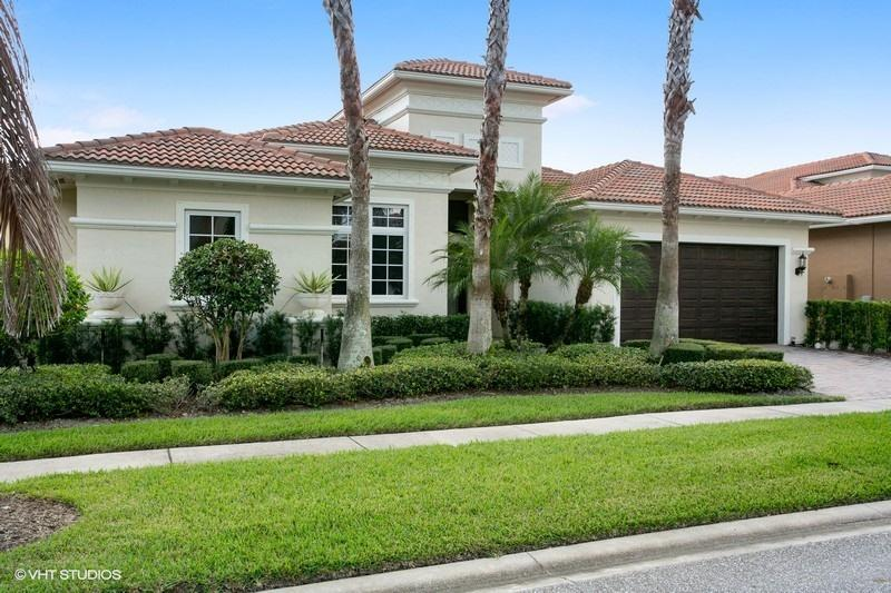 10628 Hollow Bay Terrace West Palm Beach, FL 33412
