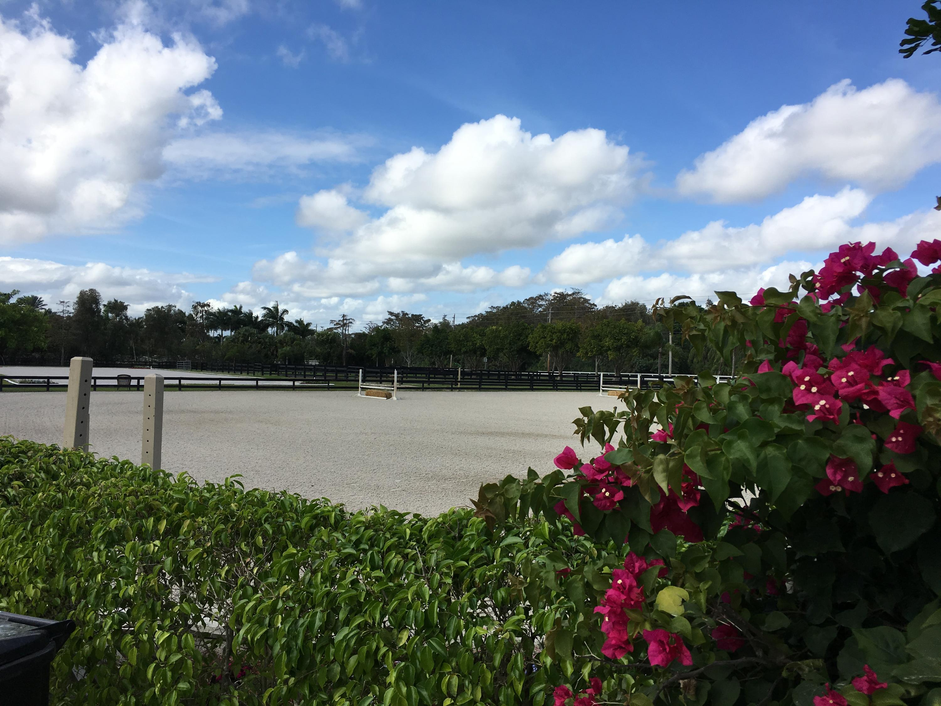 Home for sale in Palm Glade Ranches Unrec Wellington Florida