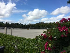 Property for sale at 12126 Indian Mound Road, Wellington,  Florida 33449