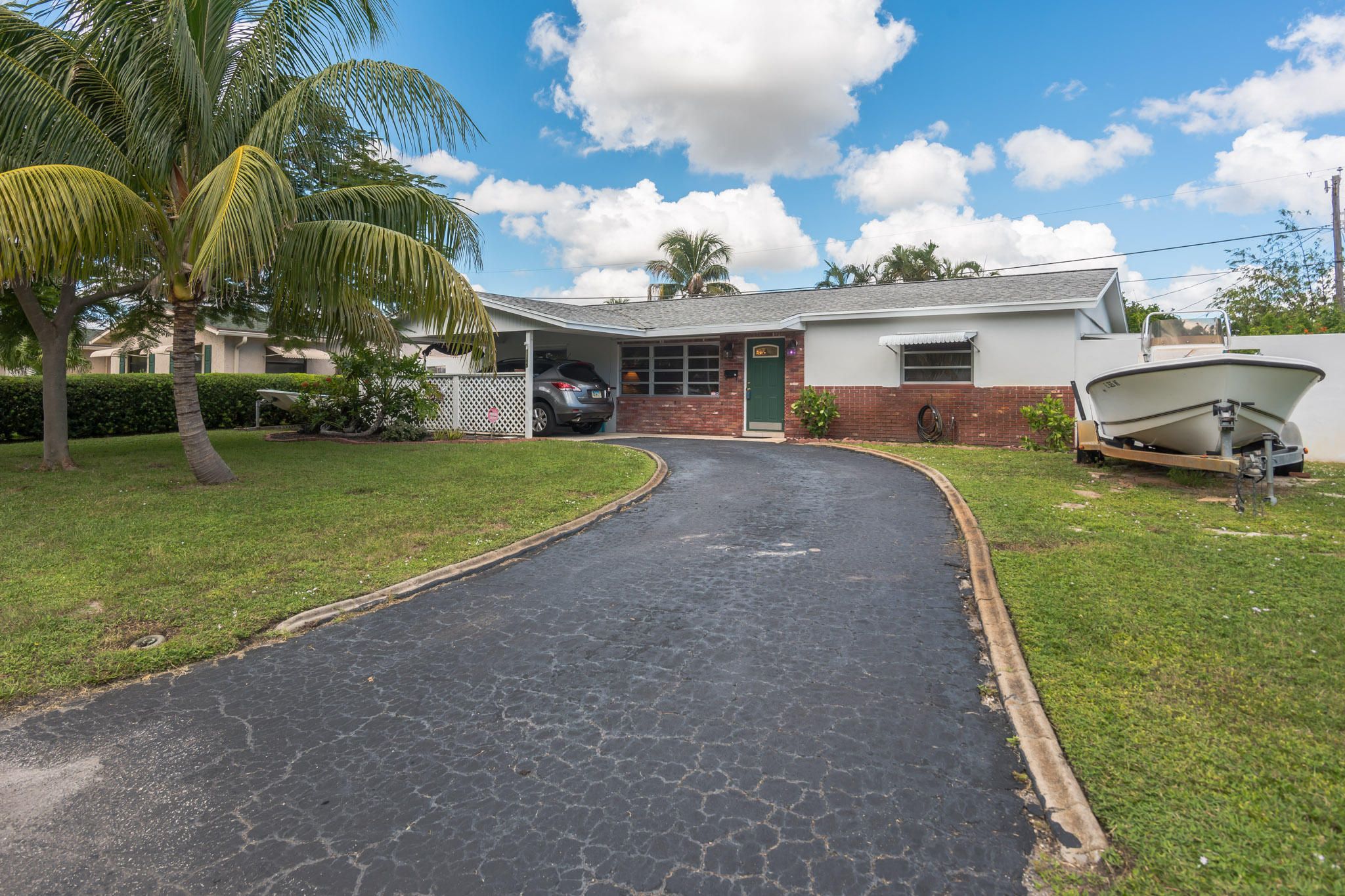 1165 SW 28th Avenue Boynton Beach, FL 33426