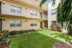 43  Flanders A   For Sale 10474948, FL