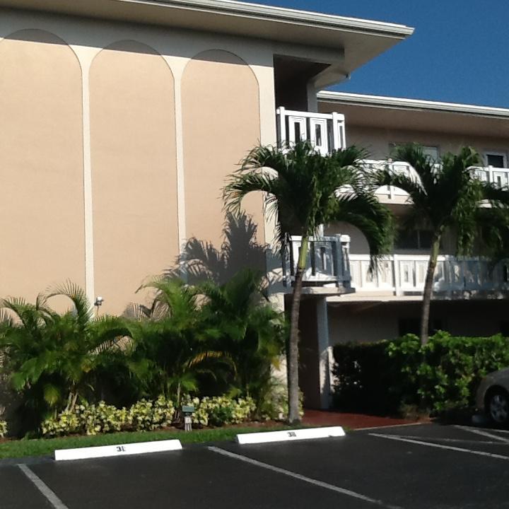 Photo of 2640 Garden Drive S #304, Lake Worth, FL 33461