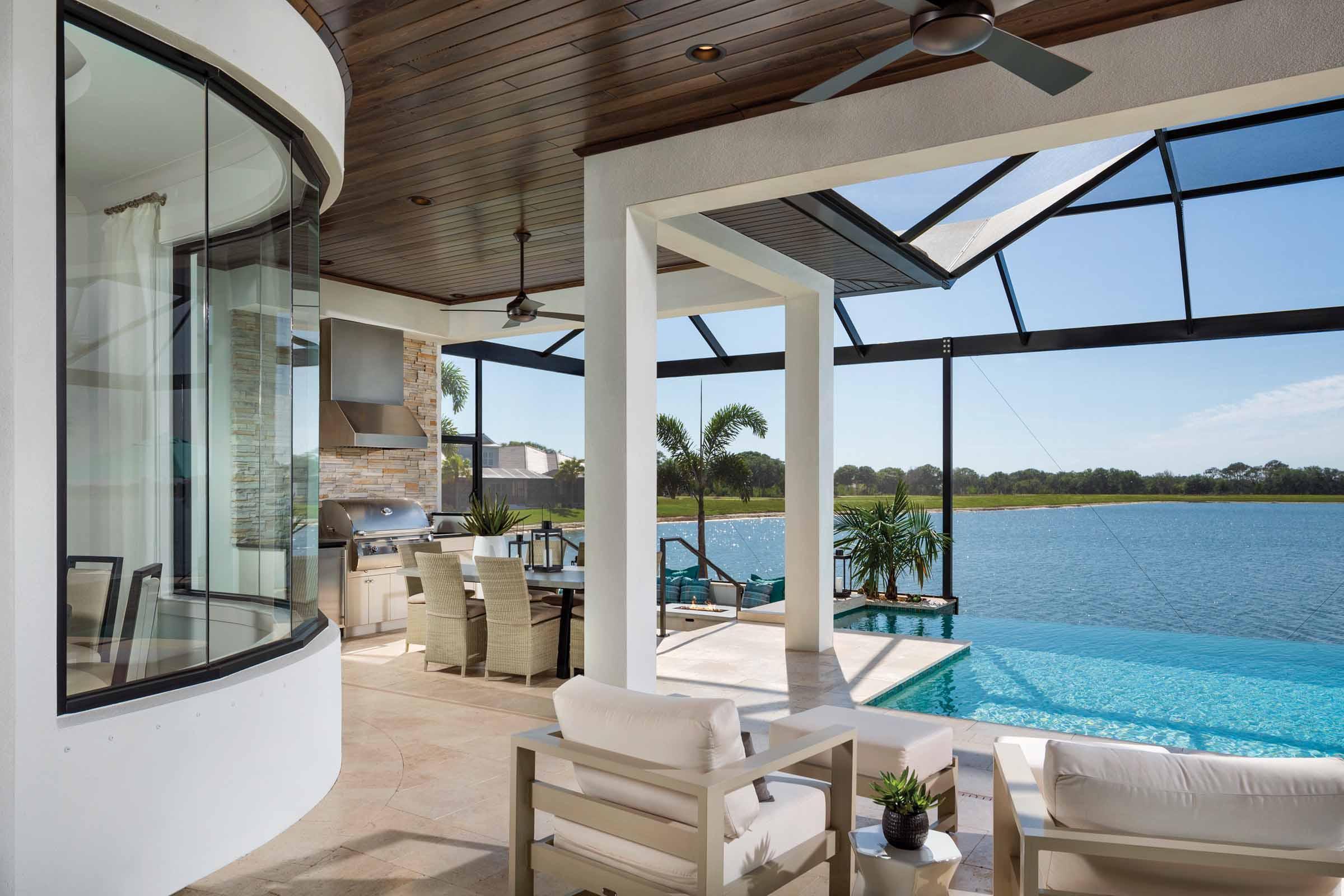 9739 Sandpine Lane, Hobe Sound, Florida 33455, 4 Bedrooms Bedrooms, ,4.1 BathroomsBathrooms,A,Single family,Sandpine,RX-10474730