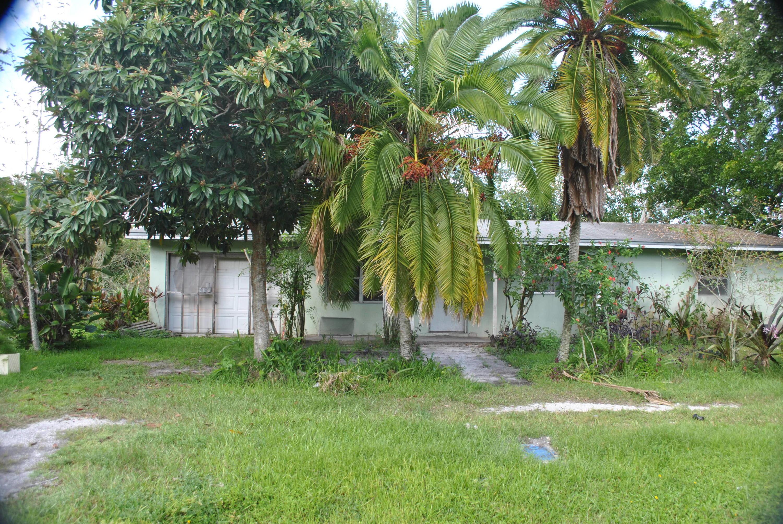 3785 1st Street, Okeechobee, Florida 34972, 3 Bedrooms Bedrooms, ,1 BathroomBathrooms,A,Single family,1st,RX-10474760