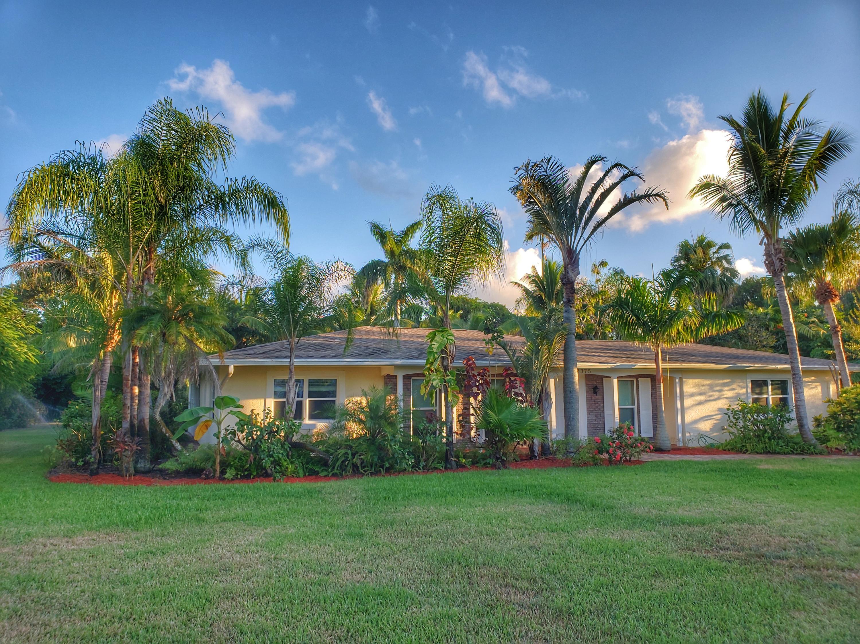 Home for sale in North River Shores Sec 02 Stuart Florida