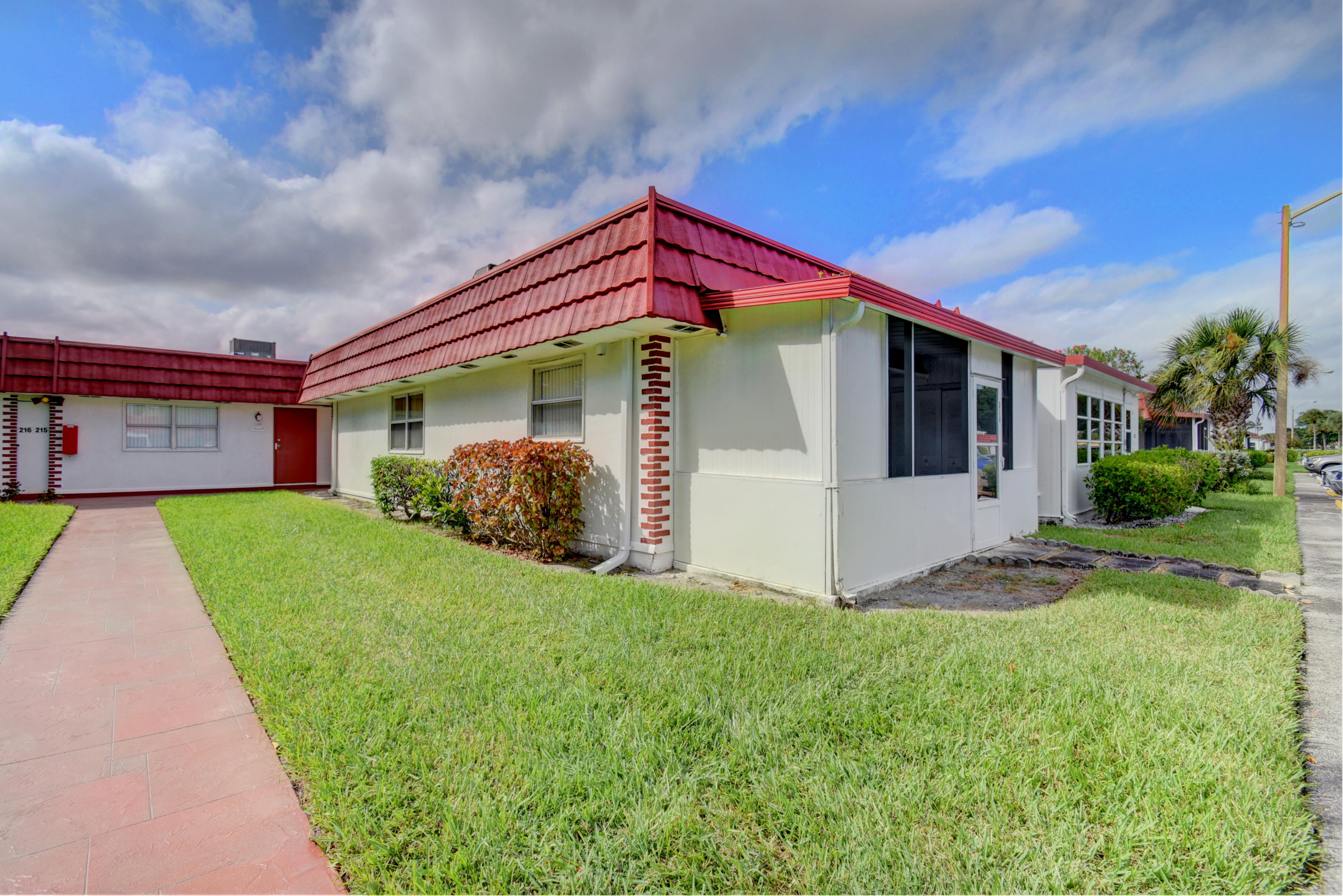 Photo of 214 Waterford I #214, Delray Beach, FL 33446