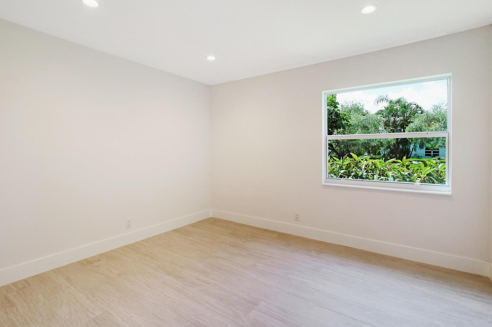 6451 Woodthrush Court, Palm Beach Gardens, Florida 33418, 3 Bedrooms Bedrooms, ,2.1 BathroomsBathrooms,A,Single family,Woodthrush,RX-10474815