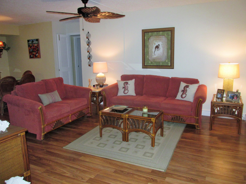 9 Colonial Club Drive 205 Boynton Beach, FL 33435 photo 6