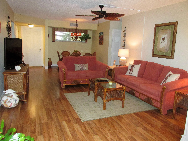 9 Colonial Club Drive 205 Boynton Beach, FL 33435 photo 7