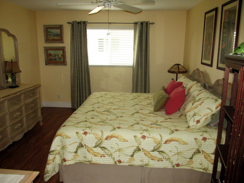 9 Colonial Club Drive 205 Boynton Beach, FL 33435 photo 11
