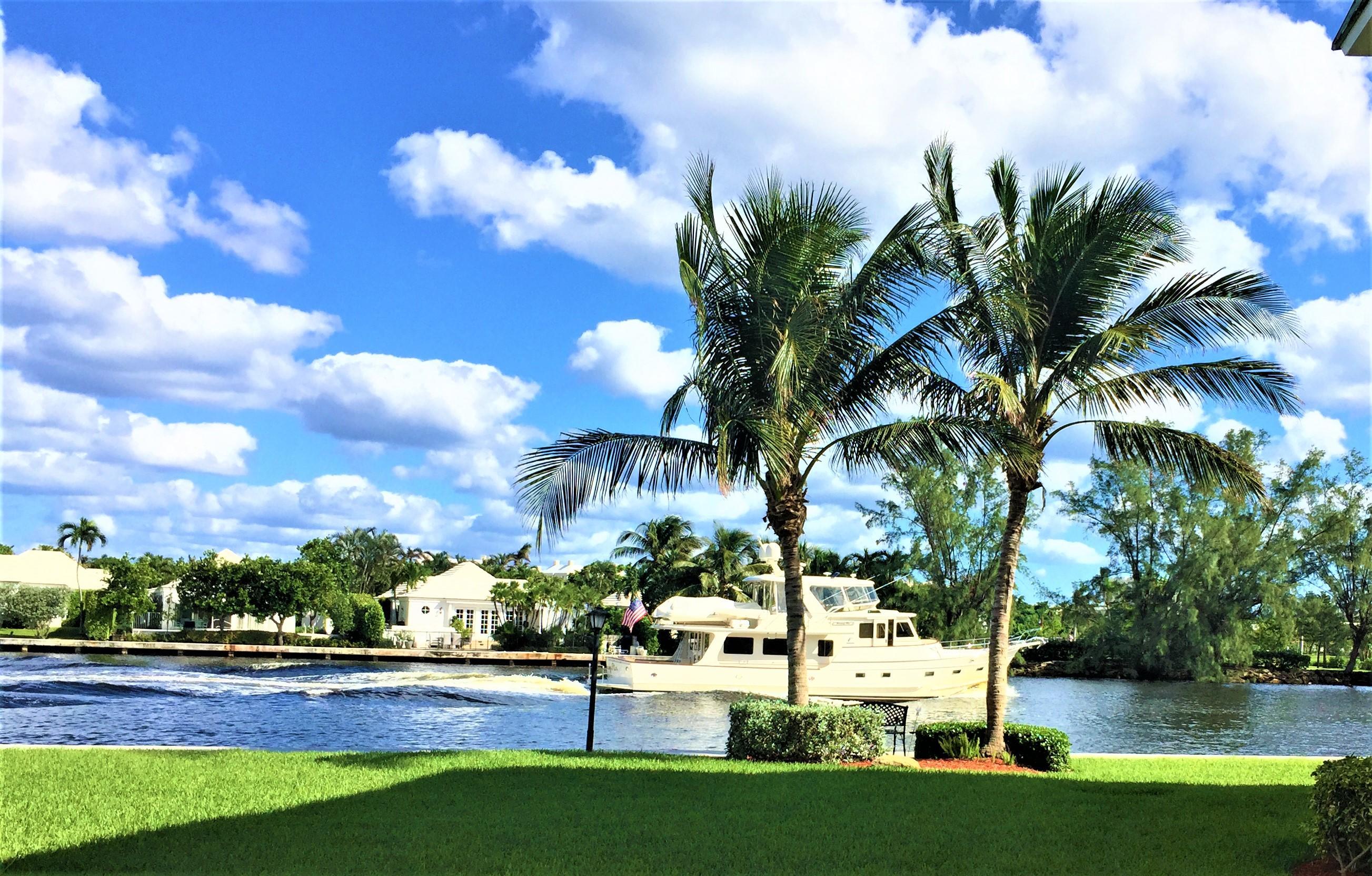 9 Colonial Club Drive 205 Boynton Beach, FL 33435 photo 20