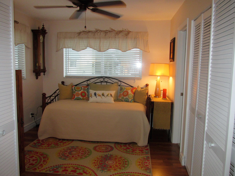 9 Colonial Club Drive 205 Boynton Beach, FL 33435 photo 16